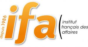 Institut français des Affaires