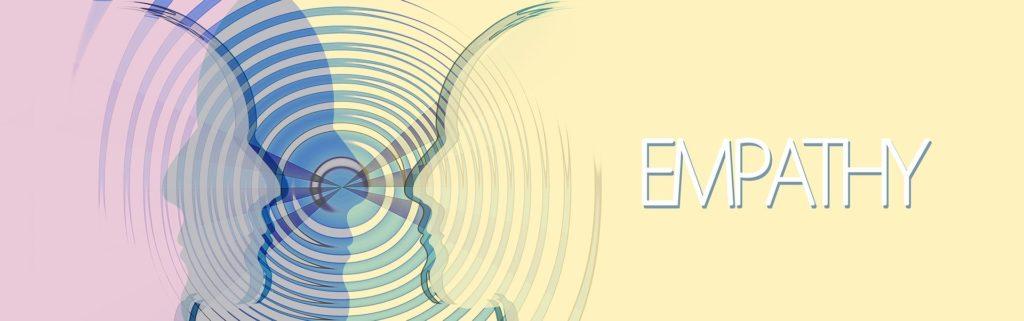 empathie-article-dprocom