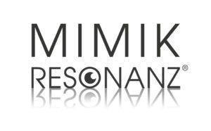 logo-mimikresonanz-dprocom