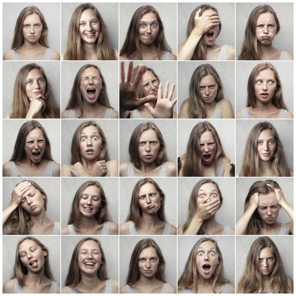 mimik-resonanz-dprocom