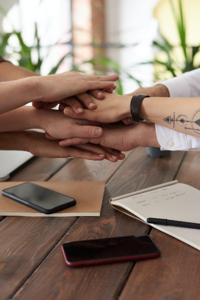 partenaire-entreprises-formations-dprocom