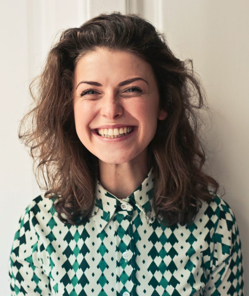 mimikresonanz-émotions-dprocom-intelligence-émotionnelle