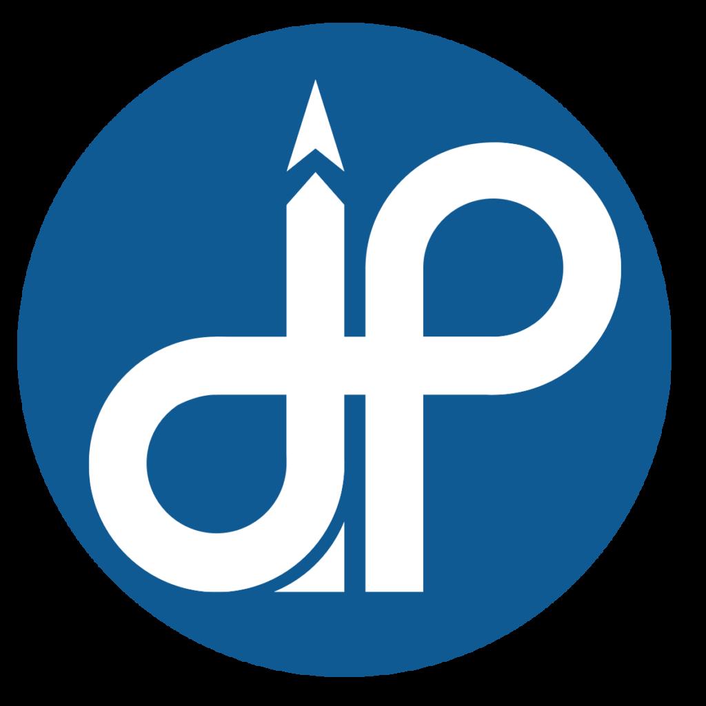 Picto-dprocom