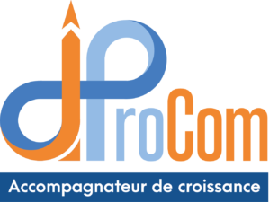 Logo-DPROCOM-formations-consultant-formateur