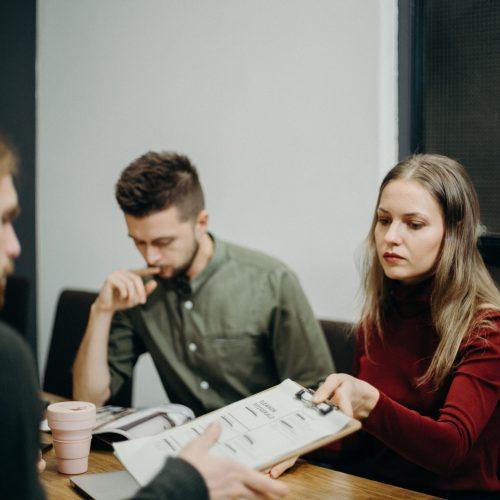 professionnels-consultations-entreprises-dprocom